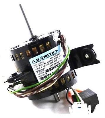 Carrier HC27CB118 Inducer Motor
