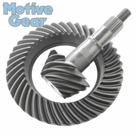 Motive Gear F888410IFS MOGF888410IFS R&P 4.10IFS FORD 8.8 IFS