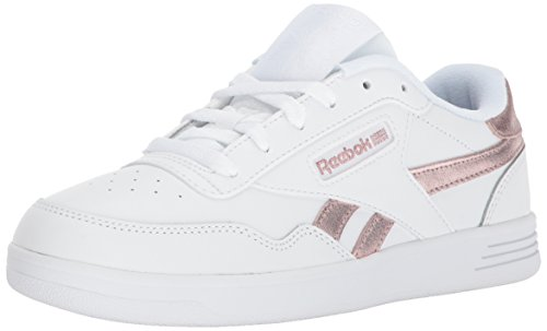 Reebok Club MEMT Running, Cross Training Womens Athletic Shoes by Reebok