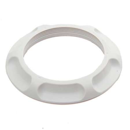 Replacement Seal Ring for Summer Waves SFX Canisters](Sfx Prosthetics)