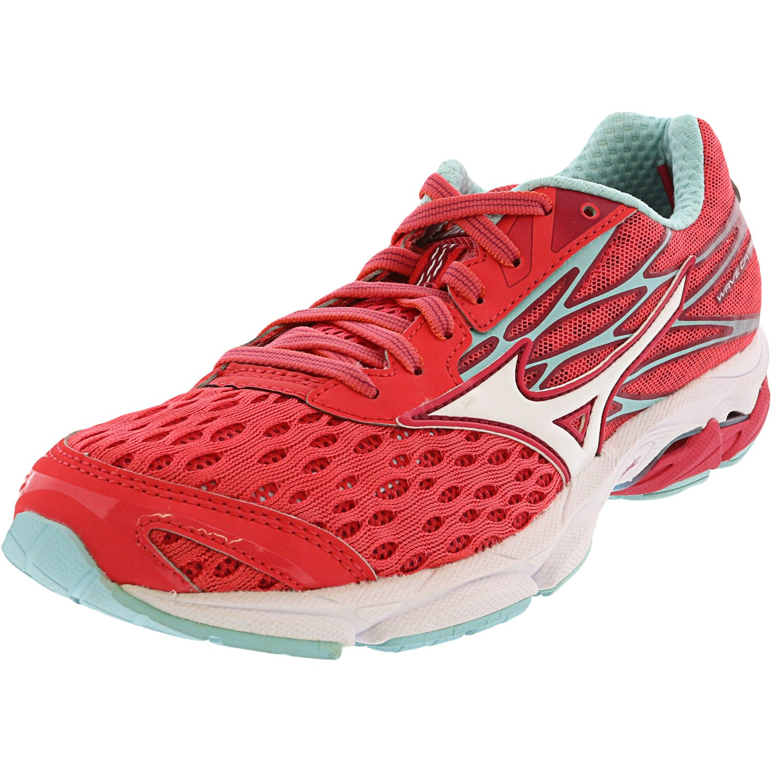Wave Catalyst 2 Running Shoes - 6.5M