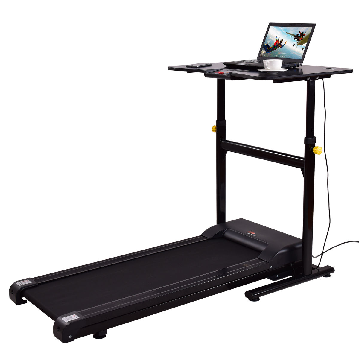 update desk this discontinued inmovement treadmillreviews net reviews review treadmill been has