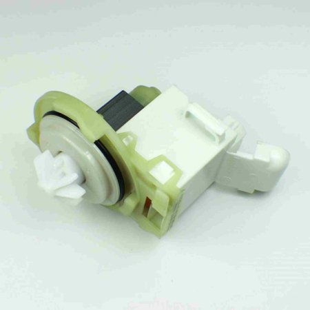 00642239 For Bosch Dishwasher Drain Pump
