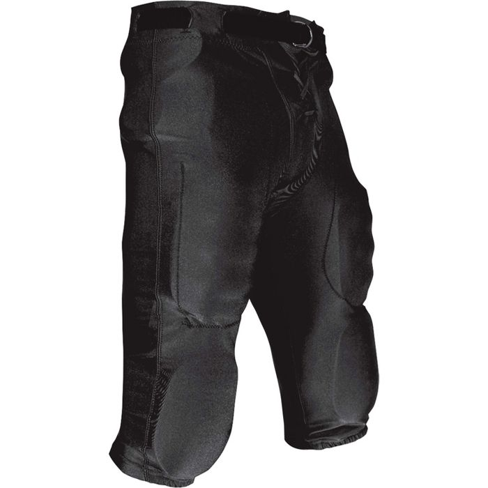 Champro Adult Stretch Dazzle Football Pants