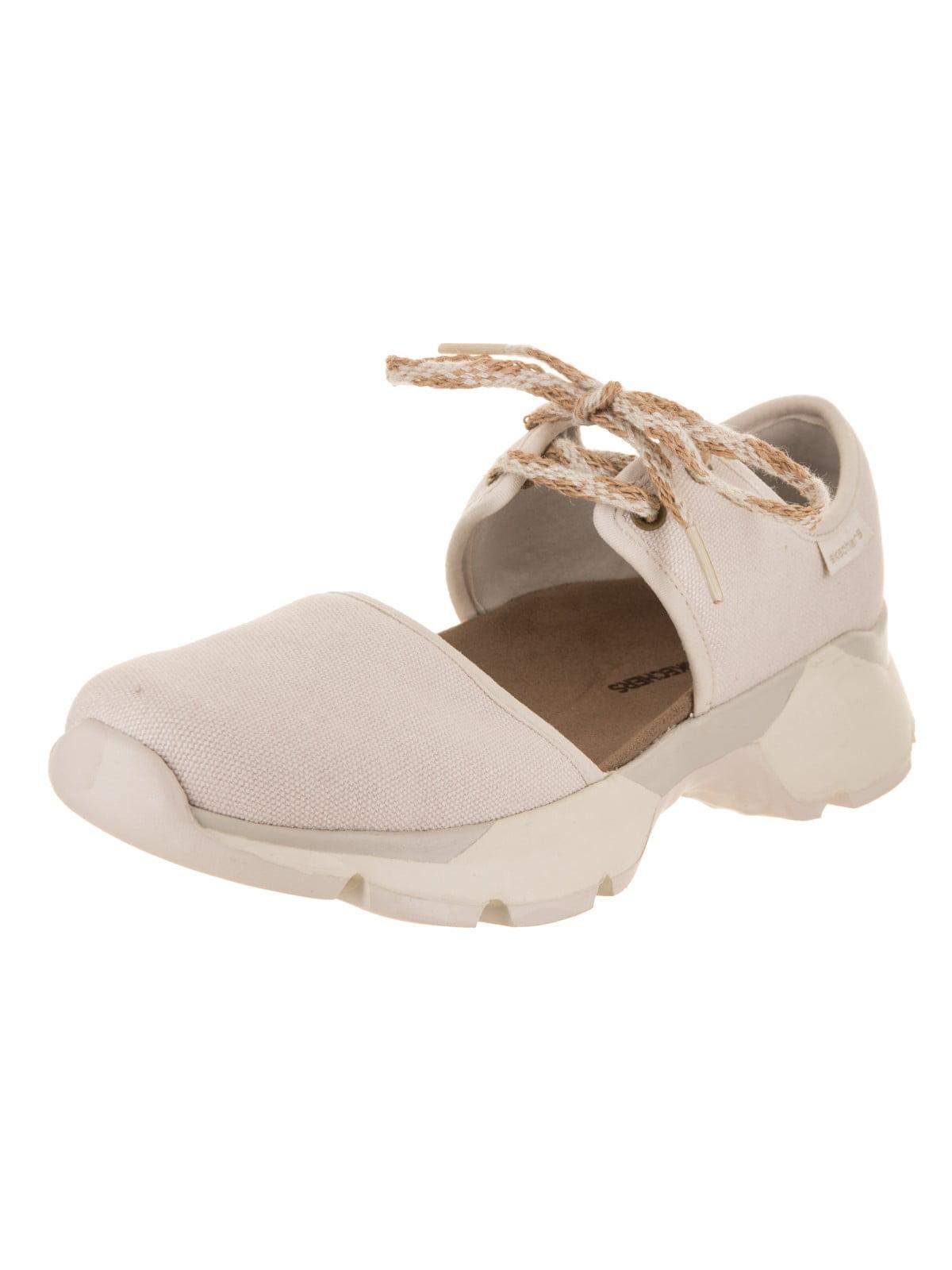 Skechers Women's Bora Peachy Keen Casual Shoe by Skechers