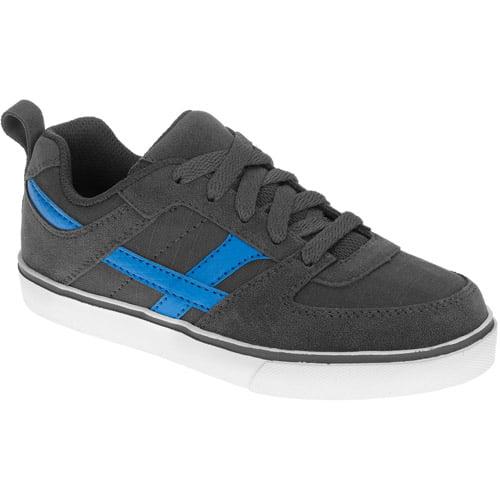 Op Boys Skate Shoe