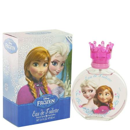 Disney Frozen By Disney