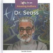 Dr. Seuss by