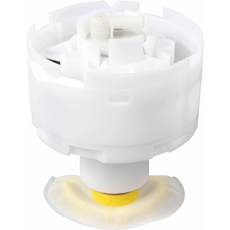 AIRTEX E8368M Fuel Pump Module Assembly