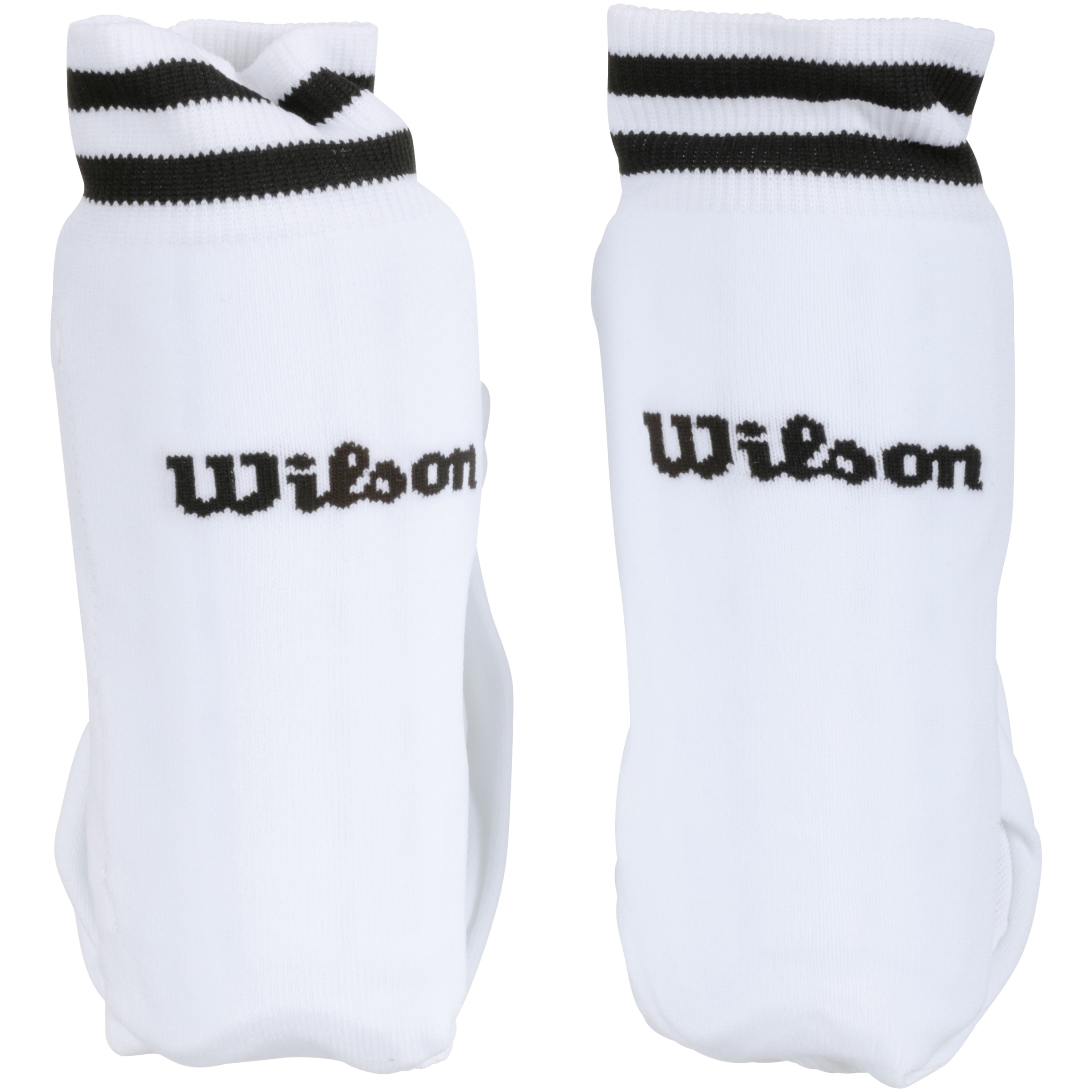 Wilson All-In-One Shin Guards