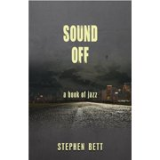 Sound Off - eBook