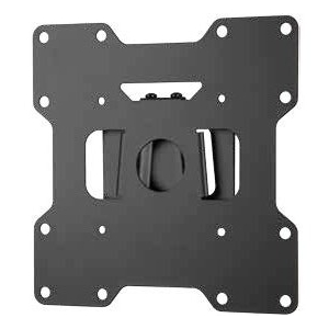 "Peerless-AV Flat Wall Mount For 22"" to 37"" Displays"