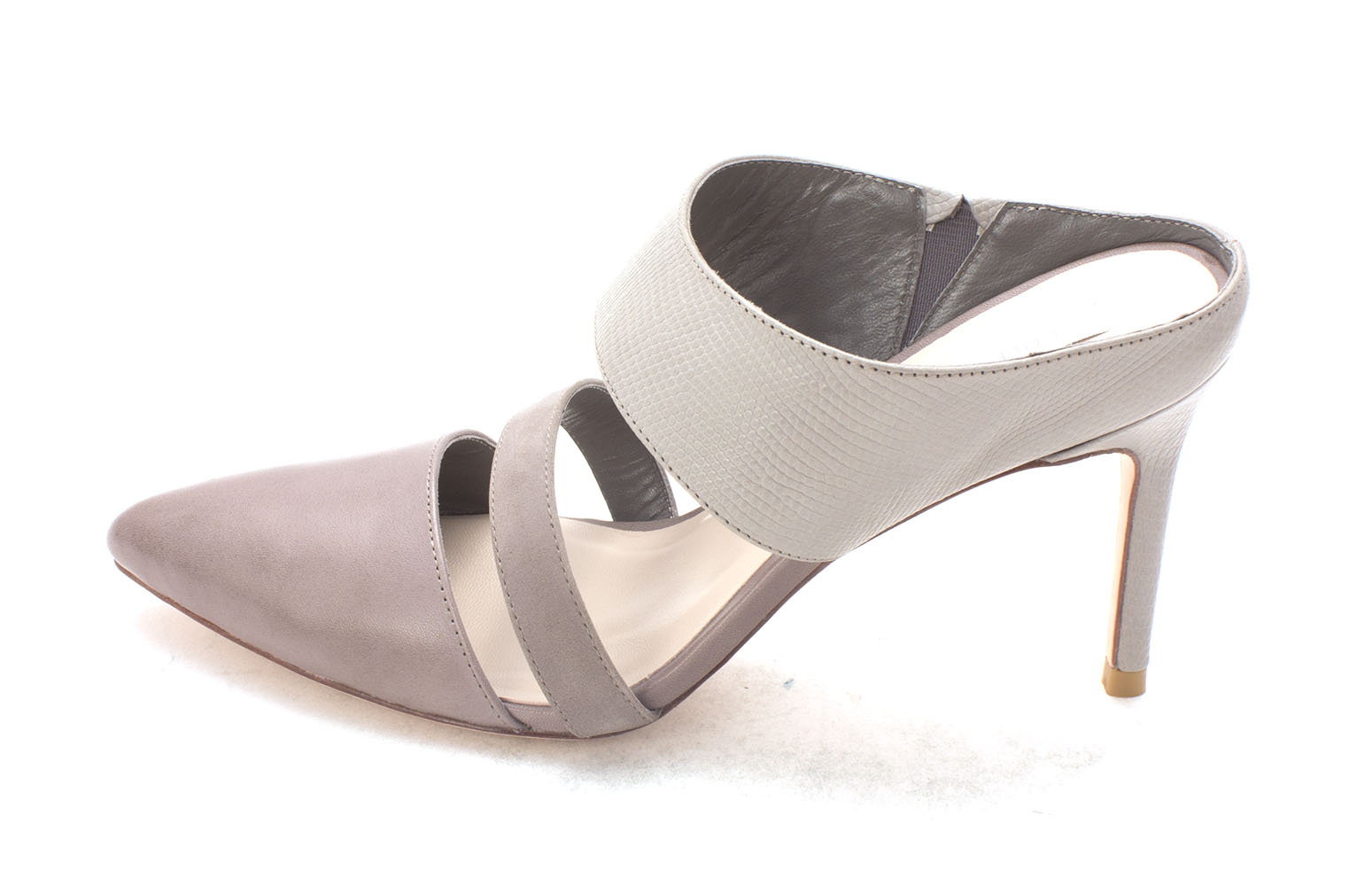 Cole Toe Haan Womens Orlandesam Pointed Toe Cole D-Orsay Pumps 70377c