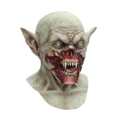Kurten Adult Mask Halloween Costume Accessory - Horrifying Costumes
