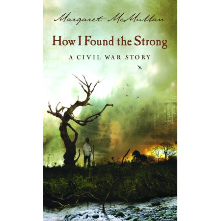 How I Found the Strong - How Was Halloween Founded
