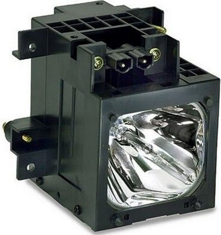 Sony lcd projection tv lamp replacement kdf 50we655 | Audio ...