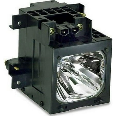 Sony KDF-50WE655 TV Assembly Cage with High Quality Projector bulb