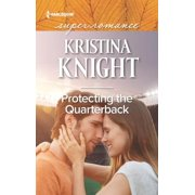 Protecting the Quarterback - eBook