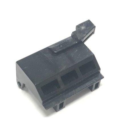 Panasonic 402037