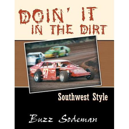 Doin' It in the Dirt