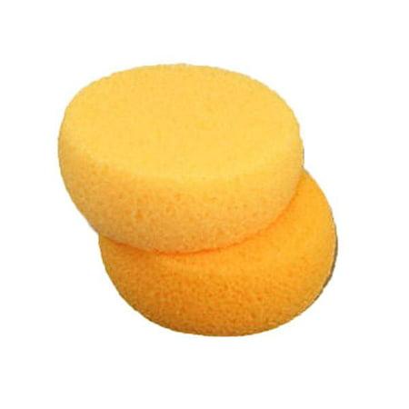Leathercraft Sponge - Fiebing's - image 1 of 1