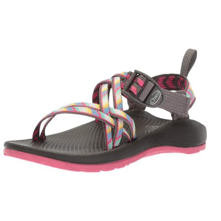 f90e1e3ff Chaco - Chaco Zx1 Ecotread Sandal (Toddler Little Kid Big Kid ...