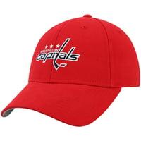 sale online great deals 2017 latest design Washington Capitals Team Shop - Walmart.com