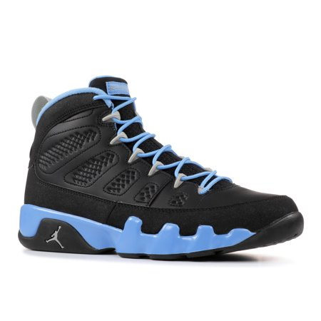 4cb183d1c8f069 Air Jordan - Men - Air Jordan 9 Retro  Slim Jenkins  - 302370-045 ...