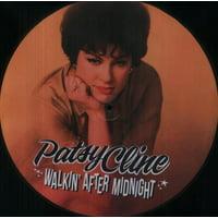 Walkin' After Midnight (Vinyl) (Limited Edition)
