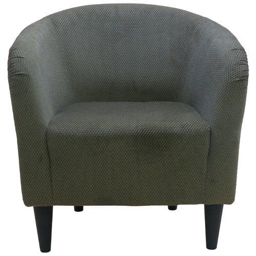 Lilian Tub Chair - Elizabeth Royal Blue
