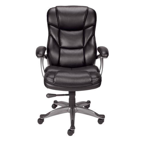 HP Staples Osgood High-Back Executive Chair