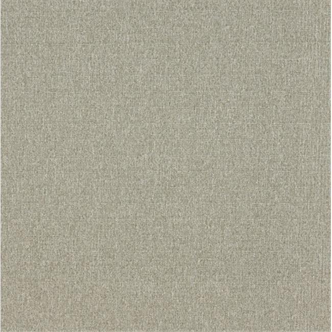 Designer Fabrics D529 54 In Wide Grey Tweed Woven Upholstery Fabric
