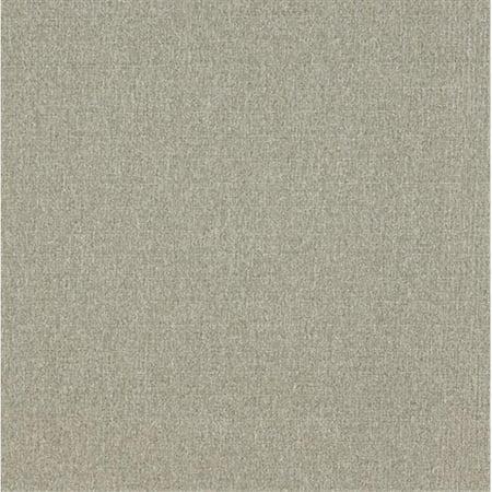 Grey Tweed Woven Upholstery