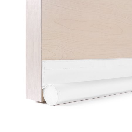 Swisselite Under Door And Window Draft Blocker Stylish