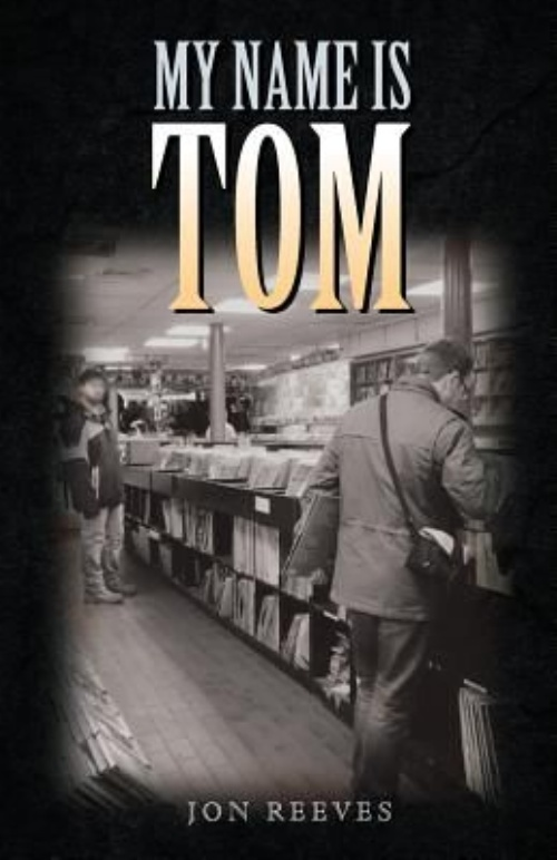 My Name Is Tom by