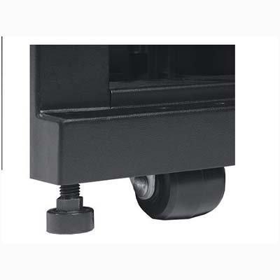 Smartrack Caster Kit For Sr4po - image 1 of 3