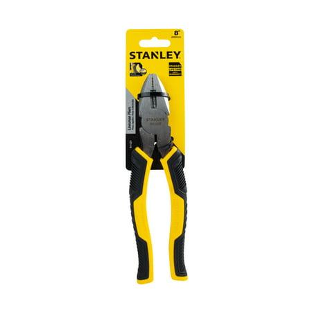 STANLEY ® 84-029W 8