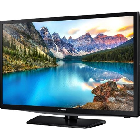 SAMSUNG HG28ND677AFXZA/28 INCH SLIM DIRECT LIT LED- PRO:IDIOM AND LYNK DIGITAL RIGHTS MA
