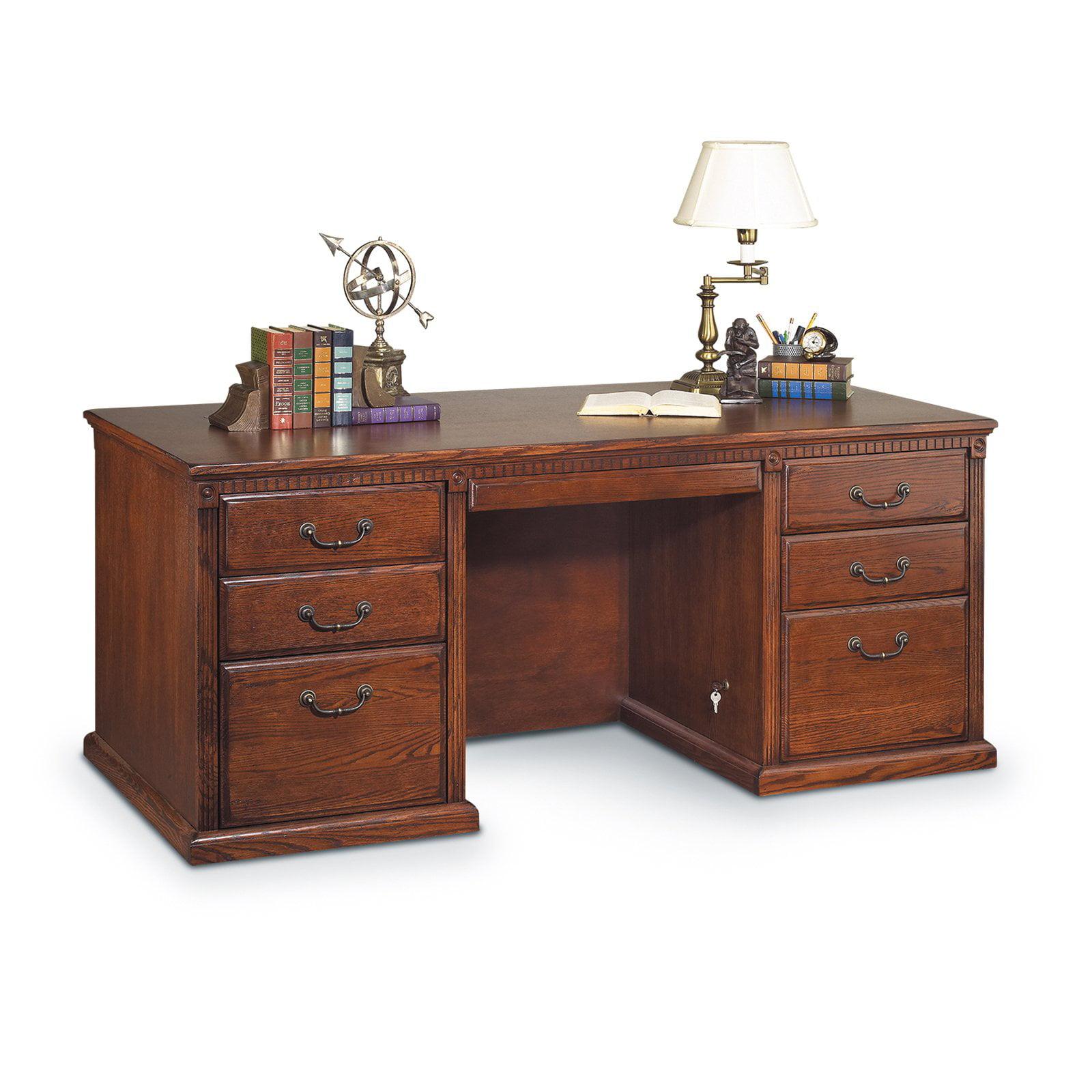 Martin Furniture kathy ireland Home by Martin HO680/B Hun...