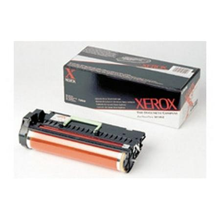 Xerox 13R44 Drum Copystar Copier Drum