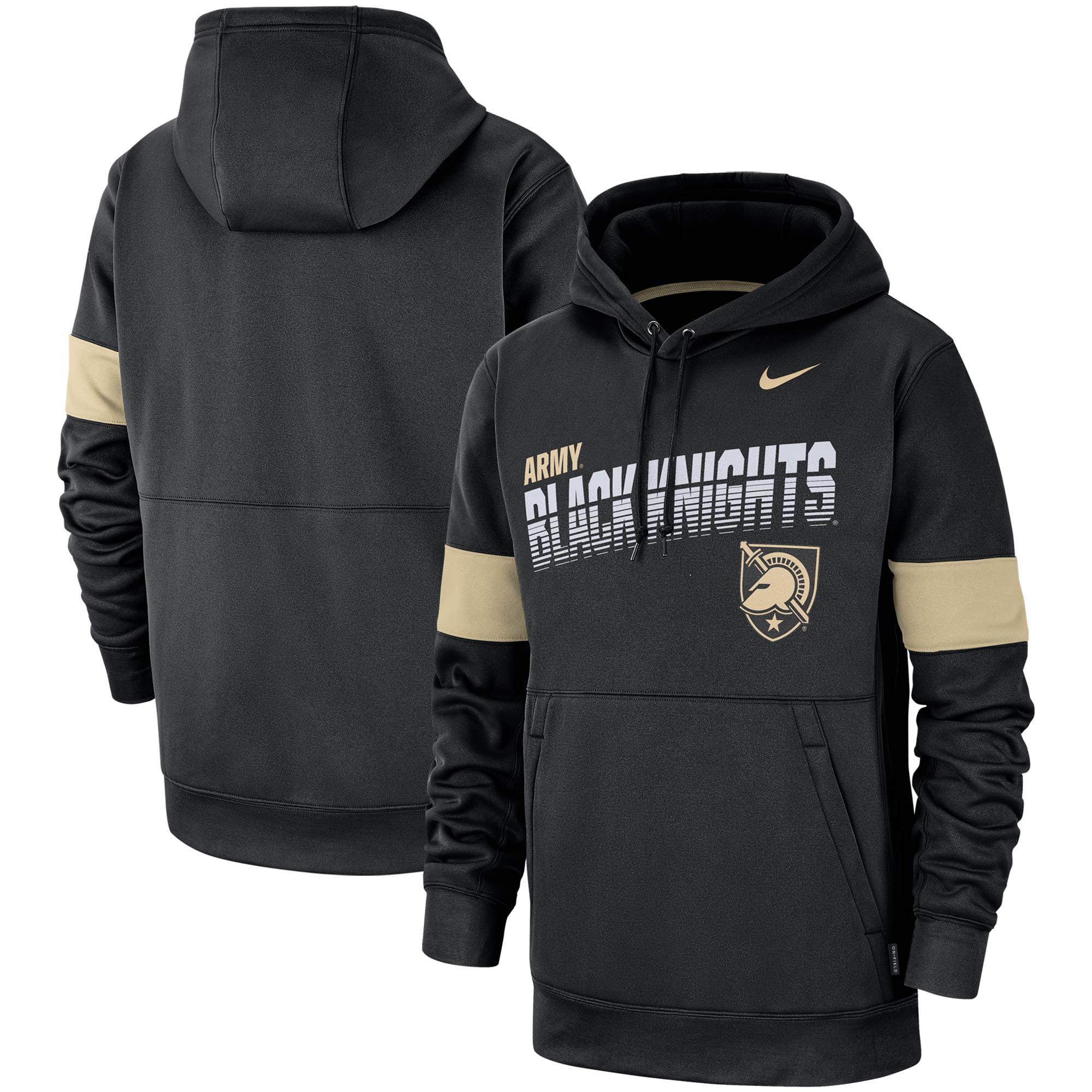 Army Black Knights Nike 2019 Sideline
