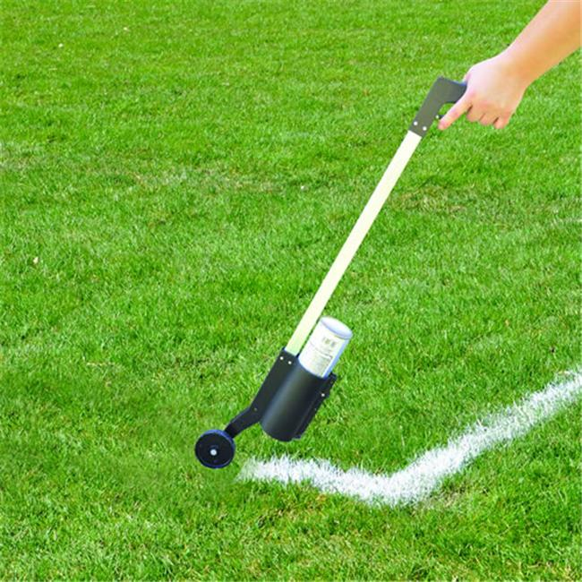 Jaypro Sports FMWAND Field Marking Wand