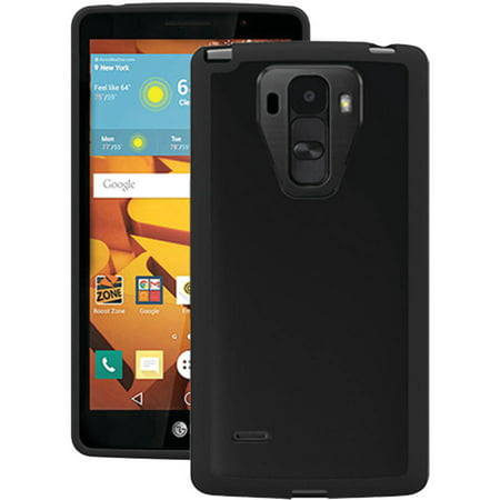 new arrival 8064a 847e1 Trident LG G Stylo Krios Series Dual Case