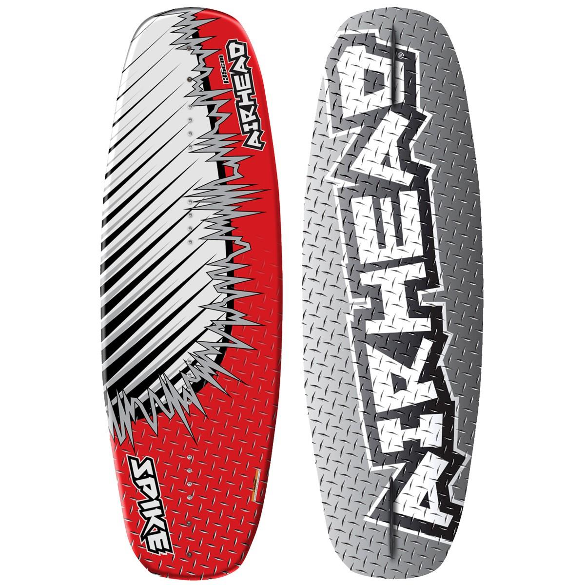 Airhead AHW-2020 Spike Wakeboard by Airhead