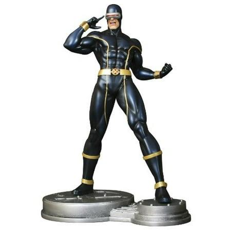 Bowen Designs Cyclops (Modern) Painted Statue