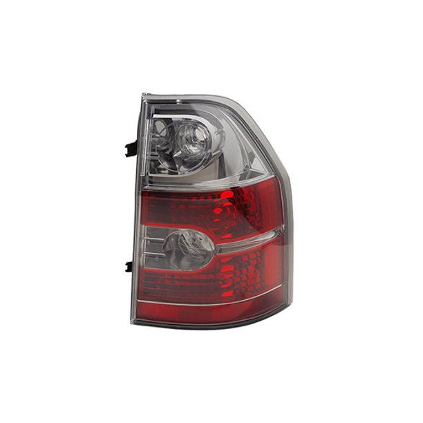 KarParts360: For 2004 2005 2006 ACURA MDX Tail Light