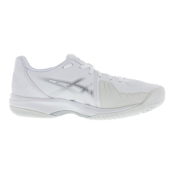 33a6f11e84e25 ASICS - Asics Gel Court Speed Mens Tennis Shoe Size  12 - Walmart.com