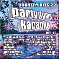 Karaoke Music CDs - Walmart com - Walmart com