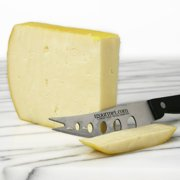 igourmet German Tilsit Cheese (7.5 ounce)