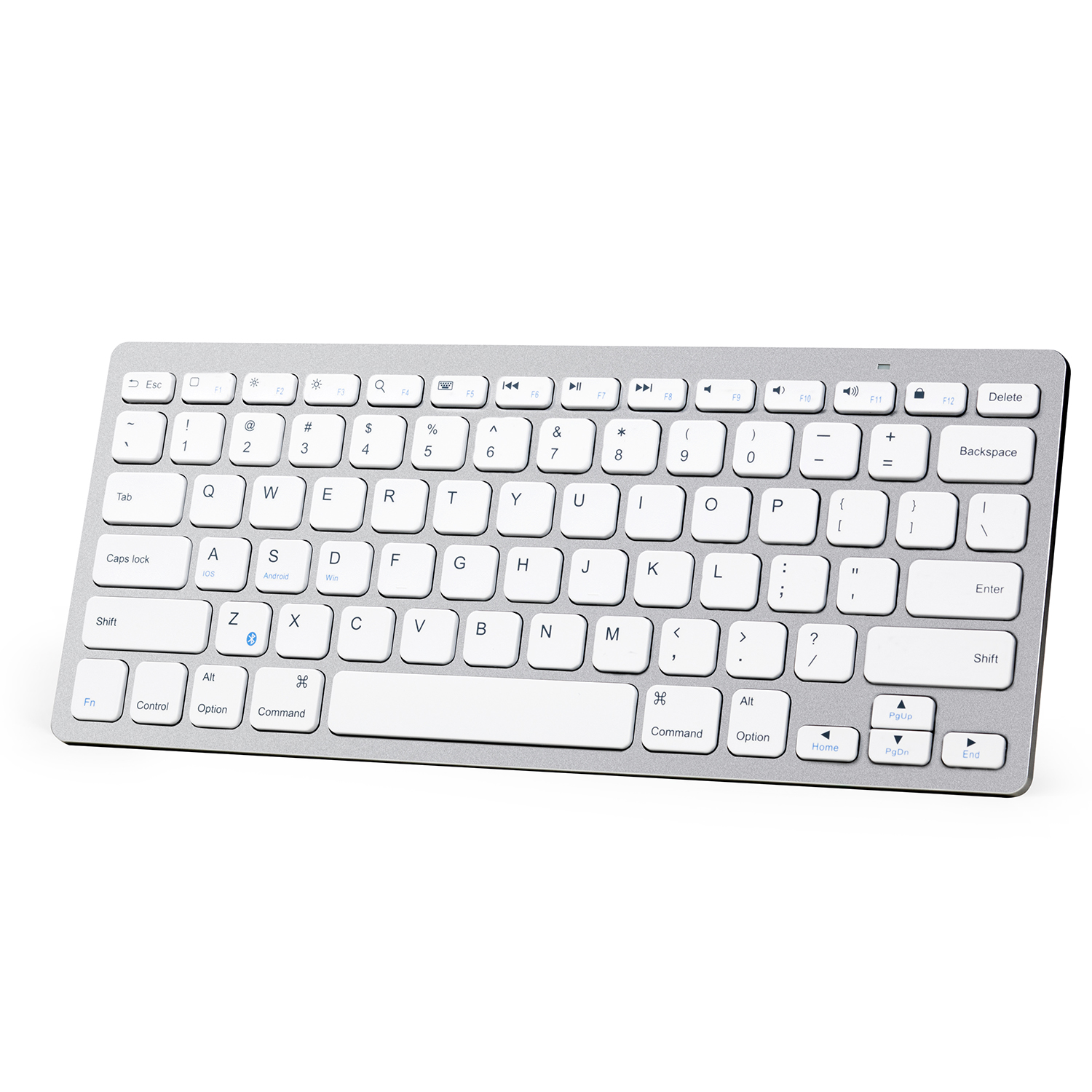 432549-001 432549-001 Genuine Keyboard Walmart